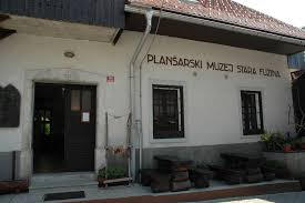 Planšarski muzej