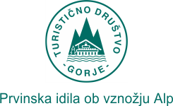 logoTDgorje