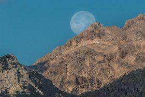 luna-planika
